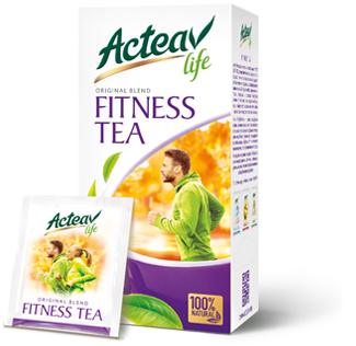 FITNESS_fetb_functional-tea_L_2017.png